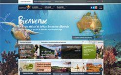Australia.com